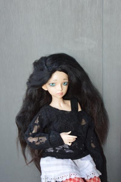 [Synodique] Commission Wigs Alpaca & autres DSC_0074