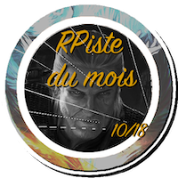 Voteur du mois & RPiste du mois BadgeRM