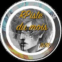 Voteur du mois & RPiste du mois BadgeRM1811