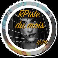 Voteur du mois & RPiste du mois BadgeRM1812