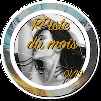 Voteur du mois & RPiste du mois BadgeRM1901