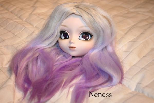 [Synodique] Commission Wigs Alpaca & autres Img_2110